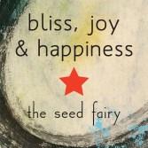 bliss-joy-happiness